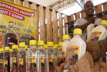 Rifirrafe por tutela que dejaría al Petronio sin sus tradicionales bebidas afrodisíacas