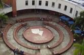 Universidad del Valle anunció el retorno a clases de 11 mil estudiantes