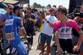 Primero Urán, ahora Gaviria: colombianos que se despiden del Tour de Francia 2018