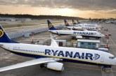 ¿Viaja a España? Ryanair cancela 400 vuelos en ese país por huelga de tripulantes