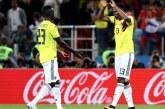 Por esta razón Dávinson Sánchez sería baja para el partido ante Uruguay
