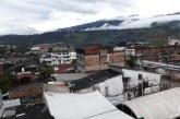 Mocoa en alerta por nueva emergencia invernal