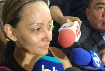 Abogado de mujer involucrada en caso de 'Narcobus', da la explicación del caso