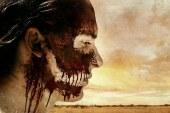 """AMC anuncia segunda parte de la cuarta temporada de """"Fear the Walking Dead"""""""