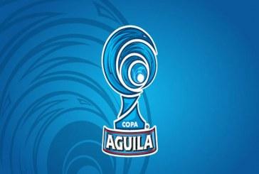 Deportivo Cali y América perdieron sus partidos y quedaron eliminados de Copa