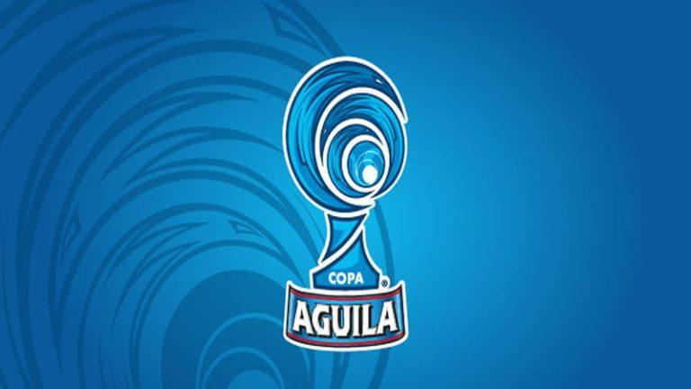 Dolorosa derrota: Deportivo Cali cayó frente a Independiente Medellín en la final de la Copa