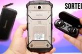 Sorteo Internacional 3 GANADORES – Celular 6GB RAM