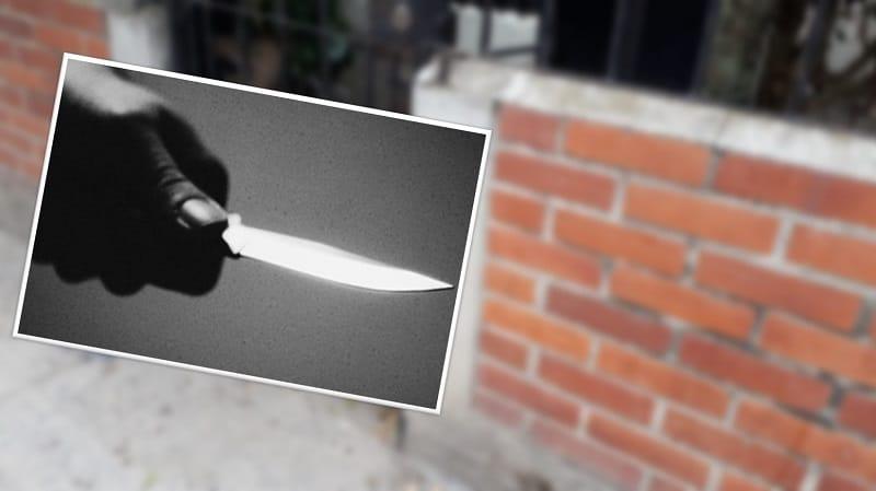 Joven de 18 años fue asesinado a puñaladas en Manuela Beltrán, oriente de Cali