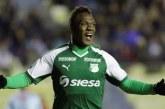 Segundo tiempo para el olvido: Alianza Petrolera venció al Deportivo Cali