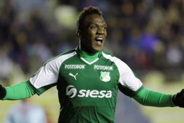 Deportivo Cali venció por la mínima diferencia al Junior de Barranquilla en Palmaseca