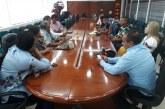 Autoridades toman medidas que garanticen seguridad en la comunidad Kwet Wala