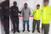 Envían a la cárcel hombre que agredía a su mujer e hijas en Buenaventura