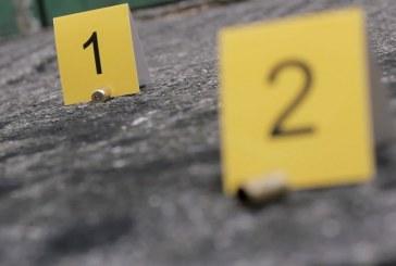 Investigan asesinato a tiros de mujer de 27 años en el municipio de Caicedonia
