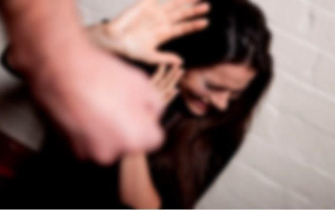 Cárcel a hombre que habría golpeado, herido con machete y hasta mordido a su ex pareja