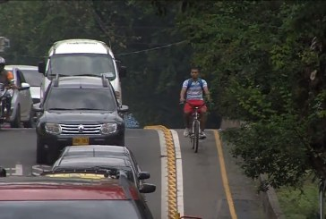 ¿Cali está lista para movilizar a ciudadanos en bicicleta? Esto dicen los expertos