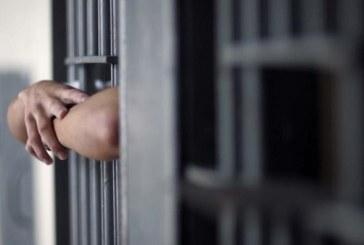 Cárcel a profesor que pedía fotos sexuales a menor de edad en Cali