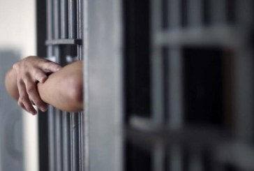 A la cárcel hombre responsable de homicidio en vía pública en Cali