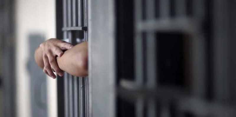 Cárcel a docente por presunto abuso sexual de menor de edad en Popayán