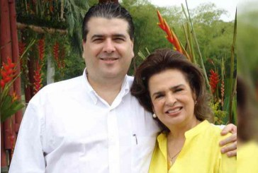 Cuatro años de prisión a exalcaldesa de Cartago por cohecho en contratos