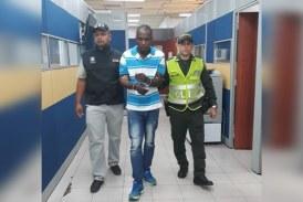 Cárcel para hombre que asesinó a jóven por deuda de 30 mil pesos
