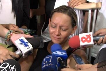 Organizadora de 'narcobus' se enteró que bus tenía droga cuando se varó en Huila