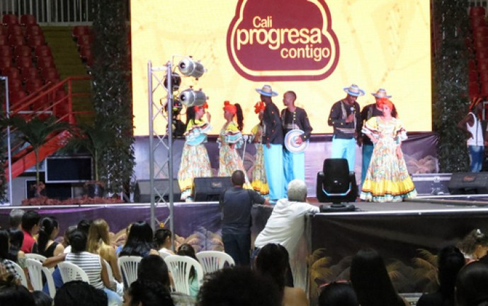 Conozca los horarios de 'El Quilombo' un lugar perfecto para visitar en familia