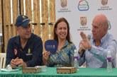 Conozca el plan de contingencia para el Festival Petronio Álvarez