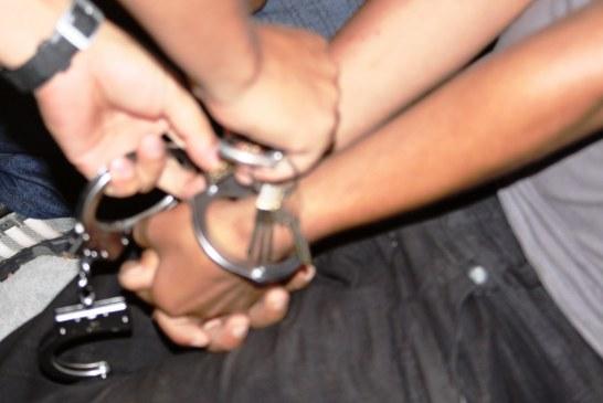 Alias 'El Pastor', integrante de 'La Local', fue enviado a la cárcel por extorsión en Buenaventura