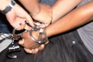 A la cárcel exmilitar vinculado con el asesinato de un soldado del Ejército