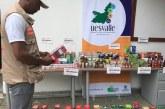 Decomisan más de 2.000 productos irregulares en tiendas naturistas del Valle