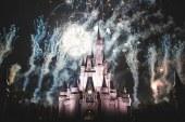 Walt Disney World 2018: cómo calcular los costos de sus entradas en vacaciones