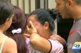 Video: Drama de familiares en Cali luego de accidente donde murieron 19 Colombianos