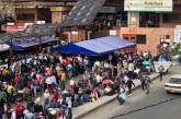 Colombia recibe a coordinador de acción multilateral para asistir a venezolanos