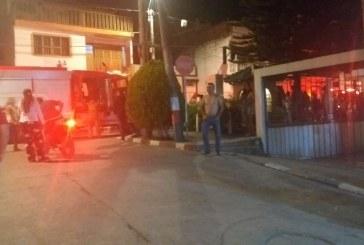 Cuatro muertos tras enfrentamiento entre pandillas en El Vergel, oriente de Cali