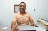 Envían a la cárcel al Alcalde de Restrepo, Valle, por venta ilegal de lotes del municipio