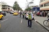 Festival Petronio Álvarez contará con 25 agentes de tránsito para controlar la movilidad