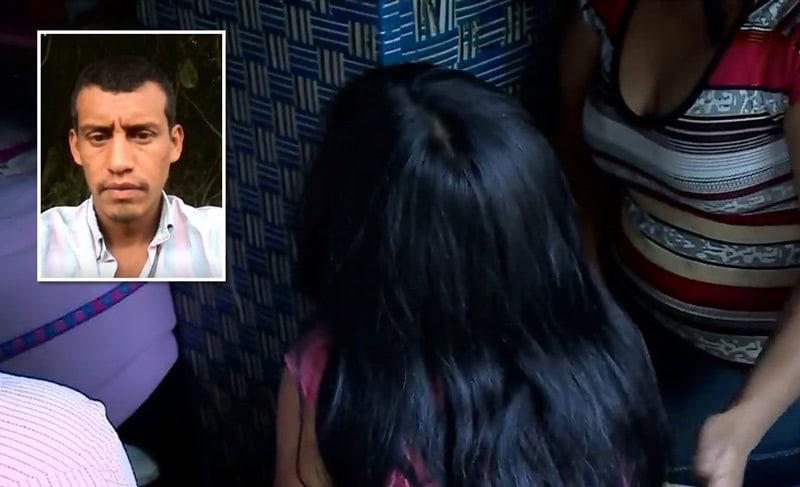 Gobernación verifica ruta de atención a menor abusada por su padrastro en Restrepo
