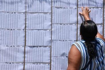 Qué hará el Gobierno de Iván Duque frente a los siete puntos de la Consulta Anticorrupción