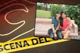 Hombre asesinó a su esposa y luego se suicidó en barrio Ulpiano Lloreda, en Cali