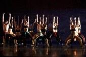 Natualeza Sublime: Incolballet estrenará grandes obras de Stravinsky y Vivaldi
