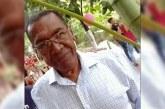 Millonaria recompensa por información de asesinos de líder social de Jamundí