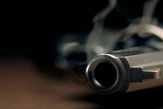 Asesinan a tres personas en el Tambo Cauca