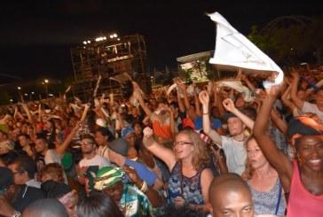 Más de 800 uniformados brindarán seguridad en el Festival Petronio Álvarez