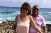 Ofrecen recompensa por asesinos de pareja de esposos en Caicedonia, Valle