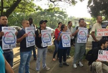 Por razones ambientales, suspenderían obras de Terminal Simón Bolívar del Mío