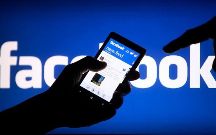 Caída mundial de Facebook genera zozobra entre usuarios de internet