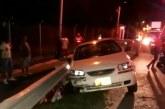 Motociclista murió en accidente de tránsito en la doble calzada Buga – Tuluá