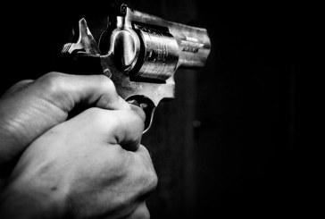 Hombre fue baleado en plena vía pública del barrio Chiminangos en Cali
