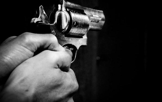 Violento martes en Cali: siete personas fueron asesinadas según el reporte de la Policía