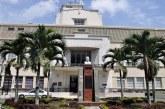A partir de noviembre, residentes del hospital Universitario del Valle serán remunerados